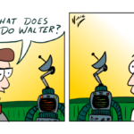 2016-07-20-Whats-That