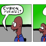 2016-09-07-Cubical-pirates